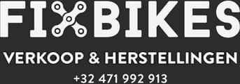 logo-Fixbikes-new